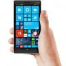 Yenilen Pehlivan Güreşe Doymaz: Microsoft Yeni Bir Windows Phone İşletim Sistemi ve Telefonu Üzerinde Çalışıyor!