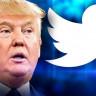 'Spamcı' Trump'ın Twitter Kullanıcılarının Yarısı Sahte Çıktı!
