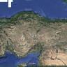 Dile Kolay Tam 10 Yıl: Peki Google Haritalar'daki Bu Değişikliği Fark Edebildiniz mi?