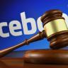 Facebook'ta İlk Kez Bir Paylaşıma Yapılan 'Beğeni'ye Ceza Verildi!