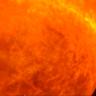 NASA'nın Güneş'e Gitme Görevi, 2018'de Başlatılıyor!
