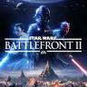 Star Wars Battlefront 2'nin Oynanış Videosu Sızdırıldı!