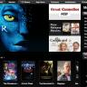 Apple'dan Sinema Sektöründe Tarihi Hamle: Vizyona Giren Yeni Filmler iTunes'da Yayınlanabilir!
