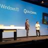 Snapdragon 835'li Windows 10 Bilgisayarları Üretecek Markalar Belli Oldu!