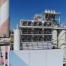 İklim Değişikliği ile Mücadelede İsviçre'den Büyük Adım: Hava Fırçalama Fabrikası!