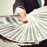 Torrent Sitelerinin Yıllık Kaç Para Kazandıklarını Biliyor musunuz?