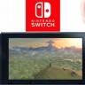 300 Metreden Aşağı Atılan Nintendo Switch'in Herkesi Şaşırtan Son Hali