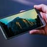 LG G6 Pro ve G6 Plus Bu Ay Sonunda Piyasaya Sürülüyor!
