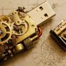 USB Disklerdeki Yazma Koruma Hatasını Nasıl Çözersiniz?