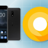 Nokia 3, 5 ve 6, Android O Güncellemesini Alacak!