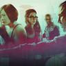 Netflix'de Yaprak Dökümü: Sense8, İki Sezonun Ardından İptal Kararı Aldı!