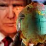 ABD Çalkalanıyor: 61 Şehrin Yönetimi, Trump'un Paris Kararına Karşı Birleşti!