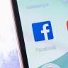 Artık Facebook Albümlerine Gönderi Eklenebilecek!