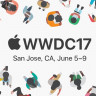 Apple, Önümüzdeki Hafta Düzenleyeceği WWDC 2017'de Neler Tanıtacak?