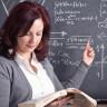 Öğretmen Maaşlarının En Fazla ve En Az Olduğu Ülkeler