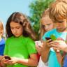 Facebook Çocuklara Özel Mesajlaşma Uygulaması Geliştiriyor!