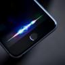 Apple, Siri'ye Yeni Özellikler Ekleyecek!