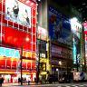 SEGA, Japonya'daki Oyun Salonuna VR Bölümü Ekliyor!