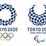 Tokyo 2020 Yaz Olimpiyatları'nın Ateşi, Uçan Otomobille Yakılacak
