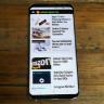 Galaxy Note 8, 'Infinity Display' Özelliği ile Geliyor!