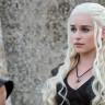 Game of Thrones'un Final Sezonu Beklenenden Geç Gelebilir!