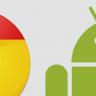 Google Chrome ile Windows'ta Android Uygulamaları Nasıl Çalıştırılır?