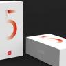 OnePlus 5, Çift Arka Kamerayla Gelebilir!