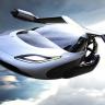 Toyota'nın Uçan Araç Projesi Deneysel Test Uçuşlarına Başladı!