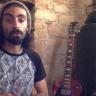 ANNA RF, 'Gece Gölgelerin Rahatına Bak' Şarkısıyla İlgili Tüm Soru İşaretlerini Ortadan Kaldıran Bir Video Yayınladı