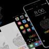 WWDC 2017 Etkinliğine Özel Duvar Kağıtları, iOS Cihazlar İçin İndirilebilir Durumda!