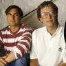 'Nefret' Dolu Bir Dostluk: Bill Gates ve Steve Jobs'un Muhteşem Hikayesi!