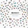 Apple WWDC 2017 Etkinliği Açılış Saati, Canlı Yayın ve Diğer Her şey!