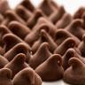 Çikolata Üreten 3D Yazıcı