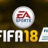 FIFA 18'in Duyurulmasına Artık Saatler Kaldı!