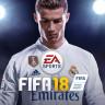FIFA 18 Tanıtım Videosu Yayınlandı!