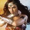 Wonder Woman, Birçok Süper Kahraman Filmini Geçerek Etkileyici Bir Giriş Yaptı