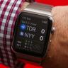 İşte Apple'ın WWDC 2017'de Tanıttığı watchOS 4!