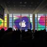 Apple, WWDC 2017'de MacOS High Sierra'yı Tanıttı!