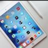 """İşte Karşınızda 10.5"""" Boyutundaki iPad Pro!"""