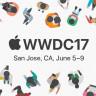 WWDC 2017'de Tanıtılan Her Şey!