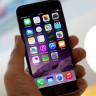 iOS 11 Güncellemesi Alacak Apple Cihazları [Tam Liste]