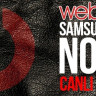 Samsung Galaxy Note 4 Canlı Bloglama