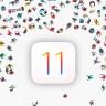 Apple'ın Konferansında Gözden Kaçan 7 Önemli iOS 11 Özelliği!