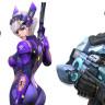 Overwatch'u Çin'de Birebir Kopyaladılar!