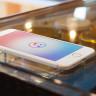 iOS 11, iPhone ve iPad'lerde Müzik Deneyimini Arşa Çıkartacak!