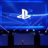 Sony, E3'te Duyuracağı Oyunları Açıkladı!
