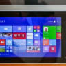 Toshiba'dan Windows 8.1'li Ucuz Tablet