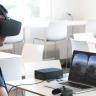 Oculus, macOS'a Halen Destek Vermiyor!