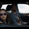 Logan Filminin Görsel Efektleri Nasıl Yapıldı?