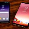 Galaxy Note 8'in Sızdırılan Görselleri, Telefon Hakkında Yeni Bilgiler Verdi!